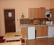 ap5 kuchyň