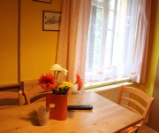 stůl ap6